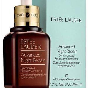 Estee Lauder advance night repair 50ml